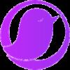 site logo:Baker Island